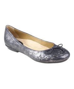 7 Best Womens Casual Shoes images  0020fdab01c1