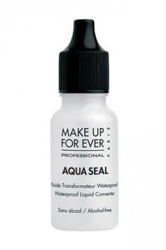 waterproof-makeup-make-up-for-ever