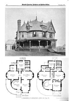 Sims 4 House Plans, Cabin House Plans, House Floor Plans, Castle Layout, Castle Floor Plan, American Mansions, Small Castles, Sims 4 House Design, Architectural Floor Plans
