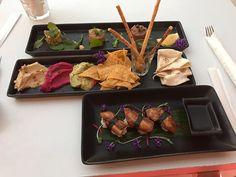 Dream Beach Club Phuket, Thalang District - Restaurant Reviews, Phone Number & Photos - TripAdvisor