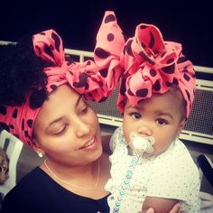 ***Try Hair Trigger Growth Elixir*** ========================= {Grow Lust Worthy Hair FASTER Naturally with Hair Trigger} ========================= Go To: www.HairTriggerr.com =========================        Mommy and Me Twinsie Turbans!