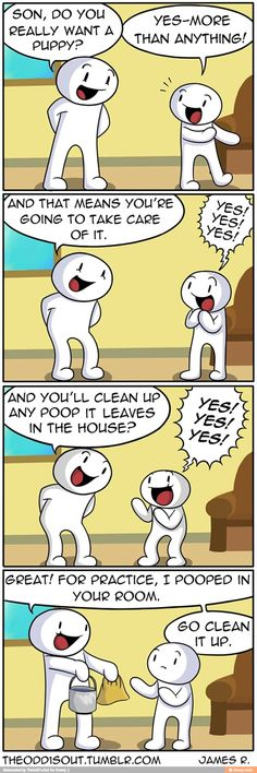 26 Hilarious Dad Jokes - Thinking Meme Really Funny Memes, Stupid Funny Memes, Funny Relatable Memes, Haha Funny, Funny Cute, Hilarious, Funny Gifs, Super Funny, Funny Stuff