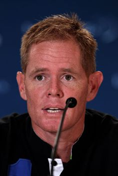 #ShaunPollock optimistic of #Sachin Tendulkar's early return : Mumbai: Apr 10, 2012 Sachin Tendulkar is likely to miss Wednesday's Indian Premier League game against Rajasthan Royals but cannot be ruled out of the entire tournament, Mumbai Indians' team mentor and bowling coach Shaun Pollock said on Tuesday. Wednesday, Tuesday, Latest Cricket News, Sachin Tendulkar, Mumbai Indians, Live Matches, League Gaming, New Details, News Articles