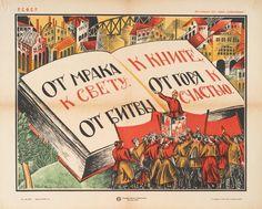 1920 DE L OMBRE A LA LUMIERE DE LA GUERRE A LA LECTURE DE LA TRISTESSE A LA JOIE
