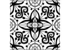 #CakeDecorating #Shop #Lace #Texture Pin Acrylic Texture #Rolling #Pin http://www.mycakedecoratingshop.co.uk/cake-cupcake-shop/bakeware-shop/rolling-pins/lace-texture-pin-acrylic-texture-rolling-pin