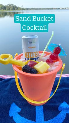 Mixed Drinks Alcohol, Alcohol Drink Recipes, Summer Drink Recipes, Mixed Drinks With Rum, Drinks With Malibu Rum, Mixed Drink Recipes, Fun Summer Drinks Alcohol, Frozen Summer Drinks, Summer Mixed Drinks