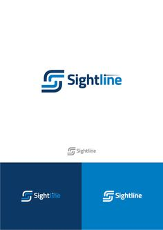 Create a great new logo for an awesome new startup! by hamengku buwono