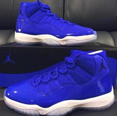 Get them now no waiting in lines dm me Limited time deal shipping Order Now. Jordan 23, Jordan Swag, Jordan Nike, Cute Jordans, Air Jordans, Retro Jordans, Cute Sneakers, Sneakers Nike, Jordan Sneakers