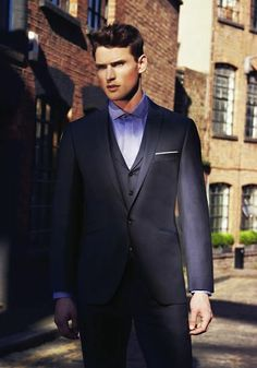 40 Dress For Success Ideas Men Dress Sharp Dressed Man Well Dressed Men
