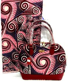 African Print tote Bag Pink, Ankara Print Satchel Bag, Large Ankara Satchel Bag With Leather Straps,African Print Fabric By Zabba Designs. This cute hobo tote bag is for the stylish woman. which means