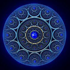 Capstoned, Circle of Life.        تصميم بديع !!