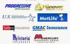 Third Party Car Insurance Quotes Online