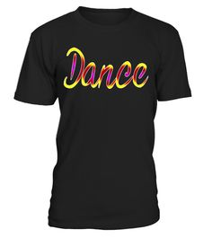 """# Dance Brother or Aunt Glow Princess t shirt .  Special Offer, not available in shops      Comes in a variety of styles and colours      Buy yours now before it is too late!      Secured payment via Visa / Mastercard / Amex / PayPal      How to place an order            Choose the model from the drop-down menu      Click on """"Buy it now""""      Choose the size and the quantity      Add your delivery address and bank details      And that's it!      Tags: This is a PERFECT gift idea for any…"""