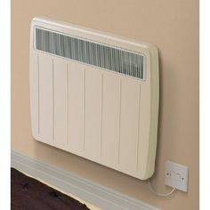 Homes with electric heating could be worse off by 2020