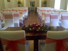 chair cover hire tamworth mlg gaming the 7 best colwick hall grand ballroom images on pinterest beautiful weddings with midlands covers ballrooms sashes