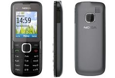 Nice Nokia 2017: The Nokia C1-01 is a cheap, basic mobile phone. It has few of the features you&#... NOKIA Check more at http://technoboard.info/2017/product/nokia-2017-the-nokia-c1-01-is-a-cheap-basic-mobile-phone-it-has-few-of-the-features-you-nokia/