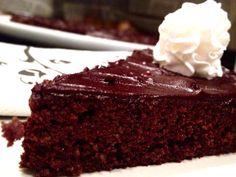 ünnepi diabetikus édesség recept Diabetic Recipes, Vegan Recipes, Diabetic Foods, Running Food, Healthy Cake, Sweet Recipes, Clean Eating, Deserts, Dinner Recipes
