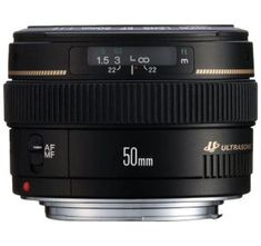 6 reasons why every photographer should own a 50mm lens