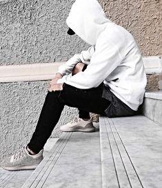 contrast • Instagram: @edriancortes  Adidas Tubular Shadow Knit Outfit  - #streetstyle #streetwear #men #fashion #tubularshadow