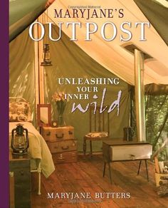 MaryJane's Outpost by MaryJane Butters http://smile.amazon.com/dp/B003F76C98/ref=cm_sw_r_pi_dp_mOUSub0VCQXF2