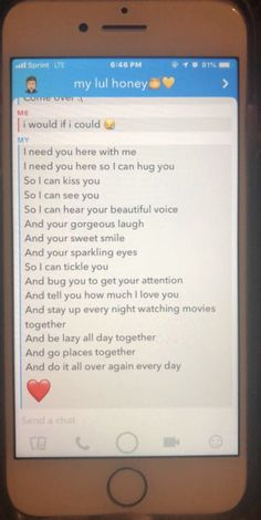Pin by j 💖 💓 💘 💞 on 3 relationship goals text, cute relationship goals, Cute Relationship Texts, Couple Goals Relationships, Relationship Goals Pictures, Relationship Videos, Relationship Comics, Relationship Challenge, Dating Relationship, Relationship Problems, Cute Boyfriend Texts