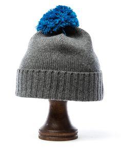 8da2b82feb0 20 Amazing Varma Hats and Headbands images