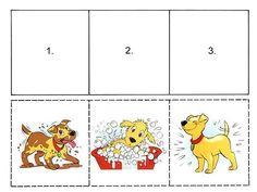 of Events Activities Preschool - VISIT MY WEBSITE FOR MORE - sequence of events activities, sequence of events kindergarten, sequence of events worksheets Sequencing Worksheets, Sequencing Cards, Preschool Learning, Preschool Activities, Folder Games For Toddlers, Sequence Of Events Worksheets, Sequencing Pictures, 2nd Grade Activities, Kindergarten Lesson Plans