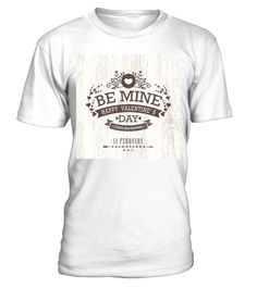 Kleeblatt Funny Mardi Gras T-shirt, Best Mardi Gras T-shirt Movie Shirts, Father's Day T Shirts, Kids Shirts, Funny Shirts, Tee Shirts, Tees, Family Shirts, Paris Roubaix, Valentinstag Shirts