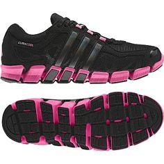 ADIDAS Womens Climacool Freshride exercise