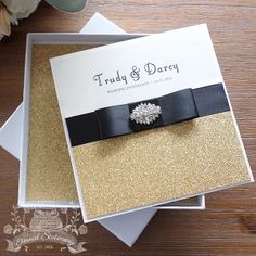 "Wedding Invitation - Design Specs refer to ""Trudy.R1"""