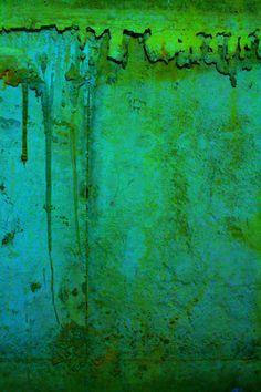 dauui:    In my basement