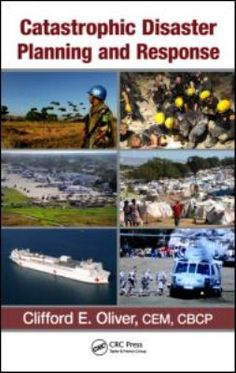 Catastrophic Disaster Planning and Response    #LDSEmergencyresources #Disasterplanning