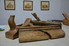 #Wood #Woodcraft #CreativeEastSlovakia #Presov #Vranov #Slovakia #Art  #Craft