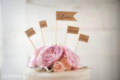 EVENTful Moments Wedding and Event Planning | Portfolio