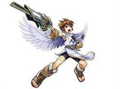 Kid Icarus: Uprising ya sobrevuela Nintendo 3DS   http://www.europapress.es/portaltic/videojuegos/noticia-kid-icarus-uprising-ya-sobrevuela-nintendo-3ds-20120324100018.html