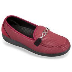 "Balerini ortopedici dama, fabricati din material tip stretch, OrtoMed 6037-S118.  Recomandati pentru: ""monturi"" / Hallux Valgus, deget in ciocan/degete in gheara, pentru diabetici, pentru plantari, pentru persoanele care doresc incaltaminte ortopedica confortabila.  Marimi: 37-42. Sperrys, Mary Janes, Boat Shoes, Flats, Fashion, Bunion, Loafers & Slip Ons, Moda, Sperry Shoes"