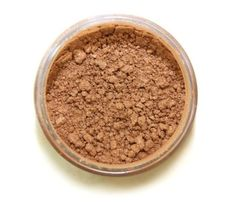 Amore Mio Cosmetics Loose Mineral Bronzer, Br002, 0.35-Fluid Ounce -- Review more details here : Makeup