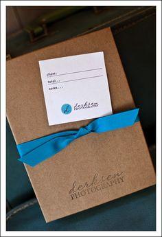#brown #paper Packaging