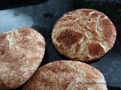 Snickerdoodles Muffin, Bread, Breakfast, Ethnic Recipes, Desserts, Food, Morning Coffee, Tailgate Desserts, Deserts