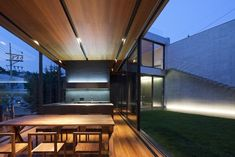 SBD25-by-apollo-architects-4 copy