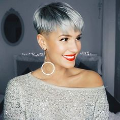 17 Short Hairstyles That Will Make You Want To Cut Your Hair