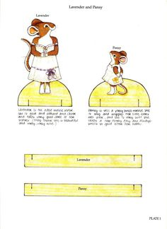 Valentine cards & paper dolls - DollsDoOldDays - Picasa Webalbum