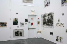 Wolfgang Tillmans | Museum of Contemporary Art, Chicago, 2006