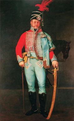 Goya y la modernidad, una exposición en la pinacotheque de París: http://www.guiarte.com/noticias/goya-testigo-de-su-tiempo.html
