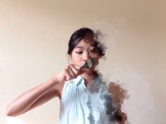 It's not 2012 anymore, you need to do something different to stand out from the crowd. Luckily these awesome effects will give you a fresh selfie each t...