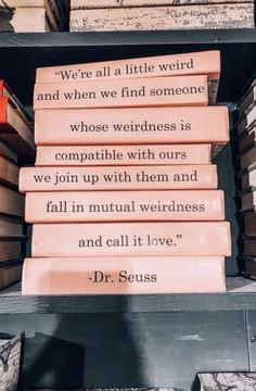 22 ideas for funny relationship quotes feelings words Positive Quotes, Motivational Quotes, Funny Quotes, Inspirational Quotes, Funny Memes, Funny Facts, Poetry Quotes, Book Quotes, Words Quotes