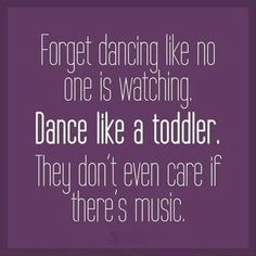 Toddlers, amiright?? #babiesrock http://pishposhbaby.com