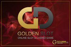 Baccarat Baccarat เกมคาสิโน ที่มียอดนิยมอันดับต้นๆ เป็นอันดับ 1 ในไทย เป็นเกมเด่นและมีผู้เล่นสูงที่สุดใน Royal Gclub Online เกม Casino บาคาร่าออนไลน์ Gclub มีโต๊ะเกมให้เลือกเล่นเกม คาสิโนออนไลน์ ที่หลากหลายโต๊ะ หลากหลายราคาด้วยกัน และหลากหลายรูปแบบ โดยที่ราคาเริ่มต้นขั้นต่ำอยู่ที่ 50 บาท จนถึงหลักพัน สมาชิกทุกท่านสามารถเข้า เล่นบาคาร่าผ่านเว็บ ได้เลยทันที