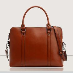 Free shipping Stacy's bag high quality brand women handbag female fashion genuine leather tote bags laptop business laptop bag $76.00