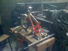 Image - Drift Trike from Markus - Drift Trike Belgium (Down Slider) Drift Trike, Trike Bicycle, Sliders, Belgium, Image, Romper